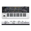Roland Gaia Sh01 - Sintetizzatore A 37 Tasti