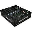 ALLEN & HEATH XONE PX5 - Performance Mixer 4+1 Canali con Effetti B-Stock