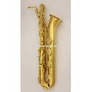 Jupiter sax baritono mod. JBS593GL