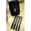Pedaltrain Pedal Train PT2 soft case