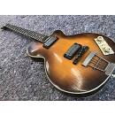 Hofner 1965 Club Bass