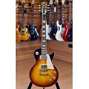 Gibson Custom CS9 50's Style Les Paul Standard VOS Faded Tobacco