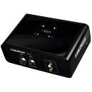 RELOOP 10TION - INTERFACCIA AUDIO USB PER DJ