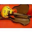 chitarra semiacustica gibson es 125 tcd 1961