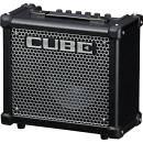 Roland - CUBE-10GX - 10 Watt Guitar Amplifier