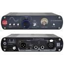 Sm Pro Audio P-control