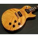Gibson Custom Shop Les Paul Special Run 2003 PEZZO UNICO!