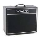 VHT Classic 6 Combo Amplificatore Combo Per Chitarra