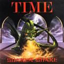 Time Shaker Shake