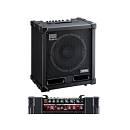 Roland Cb120xl - Amplificatore Combo Per Basso 120 Watt