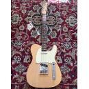Xotic Guitars XT-1 BLOND - 2011 - TELECASTER