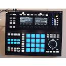 Native Instruments maschine studio 2
