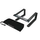 Numark LAPTOP STAND supporto computer