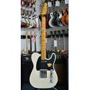 Squier Telecaster Classic Vibe '50 ( Drums & Music Fender Custom Shop Dealer )