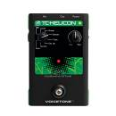 Tc-Helicon VoiceTone D1 - Pronta Consegna