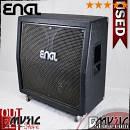 """Engl E412s Cabinet 4x12"""" per chitarra elettrica usato"""