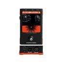 Tc Helicon Voice Tone R1 Reverb - Effetto Riverbero A Pedale Per Voce