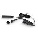 Ld Systems WS 1000 MW Wind & Percussion Microphone