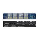 Focusrite Isa 428 Mkii - Preamplificatore Microfonico E Di Linea