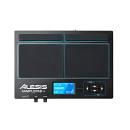 Alesis SamplePad 4 EXDEMO - Pronta Consegna
