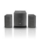 Ld System dave12g3