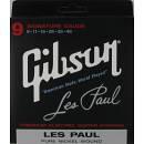 Gibson Les Paul Signature Strings SEG-LPS 09/46