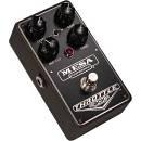 Mesa Boogie Throttle Box distortion distorsore