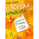 CURCI Trombone, Antonio - LA SCATOLA ARMONIOSA, 2� fascicolo