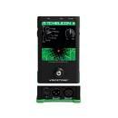 Tc Helicon Voice Tone D1 Double & Detune - Effetto Double E Detune Per Voce