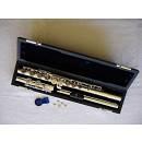 Flauto Tomasi - EBO  TFL 09 L GR