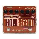 Electro Harmonix Holy Stain - Effetto Distorsione, Riverbero, Pitch, Tremolo A Pedale