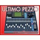 mixer digitale yamaha 01v96vcm