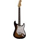 Fender DAVE MURRAY STRAT SIGNATURE HHH RW 2TSB