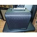 VOX - AGA 70 - amplificatore per chitarra acustica