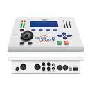 Ess Megaplay - Riproduttore Di File E Basi Musicali Midi/mp3 Con Display Lcd