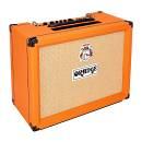 Orange Rocker 32 Combo valvolare 30W