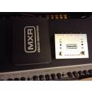 MXR Dual looper switch