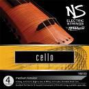NS DESIGN NS510 Muta 4 corde per Violoncello