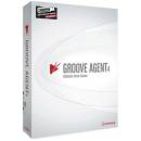 STEINBERG GROOVE AGENT 4 EDUCATION