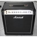 Marshall SL5 C