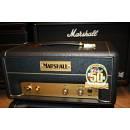 Marshall Head JTM1H 1960AVE 50th Anniversary