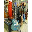Gibson Les Paul Traditional 2014 Ocean Blue LPTD14OBCH1