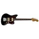 Fender - 0141600306 Classic Player Jazzmaster Black