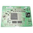 Yamaha Circuit Board CPU LS9-16 - Spedizione Gratuita - Pronta Consegna