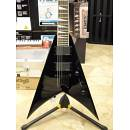 Jackson King V  KVXT X series neck through body