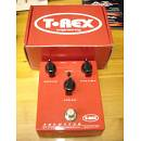 T Rex Tremster Tremolo