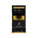 Tc Helicon Voice Tone T1 Adaptive Tone & Dynamics - Effetto Compressore / De Esser / Equalizzatore P
