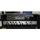 Brunetti XL R-EVO 60