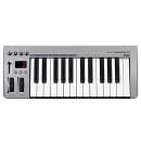 Acorn Masterkey 25 - Tastiera Controller Midi/usb 25 Tasti