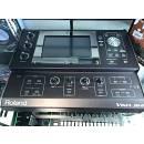 ROLAND JM-8 VIMA LETTORE KARAOKE MP3 USB JM8 OCCASIONE USATO 12 MESI GARANZIA